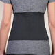 All Elastic Industrial Lumbosacral Support