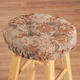 Somerset Bar Stool Cushion