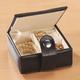 Mini Travel Jewelry Case