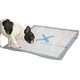 X Marks the Spot Puppy Pad, 30 count