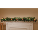 Bubble Light Garland by NorthwoodsTM