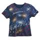 America Fireworks T-Shirt