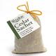 Woodlore Essential Cedar Sachet