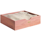 Woodlore Cedar Shirt & Sweater Box