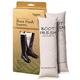 Woodlore Cedar Boot Fresh Inserts, 1 Pair