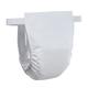 Reusable Incontinence Shield