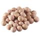 Cedar Balls with Fragrance, Set of 40 by OakRidgeTM