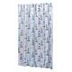 Lighthouse Shower Curtain by OakRidgeTM
