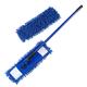 Microfiber Chenille Floor Mop
