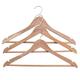 Cedar Hangers, Set of 5 by OakRidgeTM