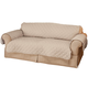 Deluxe Microfiber Sofa Cover by OakRidge Comforts