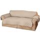 Deluxe Microfiber Sofa Cover by OakRidge™