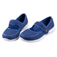 Healthy Steps Feather Lite Mary Jane Shoes