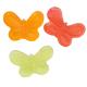 Albanese Gummi Butterflies, 20 oz.