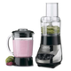 Cuisinart Smart Power Duet, Blender/Food Processor