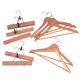 Essential Cedar Hangers Starter Kit by OakRidgeTM