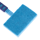Tub & Wall Scrubber Refill by OakRidge