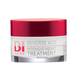 Bi-Matrix Reverse Age Intensive Night Treatment