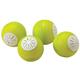 Stay Fresh Fridge balls, set of 4