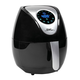 As Seen On TV Power Airfryer 3.4 Quart