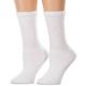 Healthy Steps 3 Pack Cool + Dry Diabetic Socks