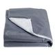 Reusable Waterproof Bed Pad - 35