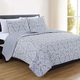 Isabel Collection 3-Piece Quilt Set
