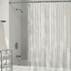 100% PEVA Shower Curtain Liner