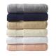 Santorini Collection 6-Piece Luxury Towel Set