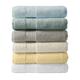 Geneva Collection 6-Piece Luxury Towel Set