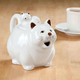 Cat Teapot by Home-Style Kitchen