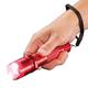 Stun Gun Flashlight by LivingSURE™