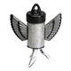 Magnetic Bird Deterrant by Pest-B-Gone