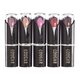 Cougar by Paula Dunne Mineral Lip Collection 5 Piece Set