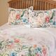 Eden 4 Piece Comforter Set