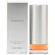 Calvin Klein Contradiction for Women EDP - 3.4oz
