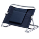 Reclining Adjustable Back Rest