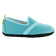 KoziKicks Active Lifestyle Women's Slippers, 1 Pair