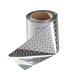 Bird Repellant Scare Tape by Pest-B-GoneTM