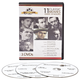 Hollywood Best Classic Movies, 3 DVD Set