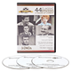 Hollywood Best Classic Comedies, 3 DVD Set