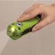 16-in-1 Flashlight Tool