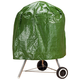 Kettle Style Grill Cover, 23