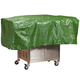 BBQ Grill Cover, 54