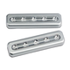 Under Cabinet LED Lights Set of 2