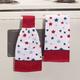 American Stars Kitchen Towel Set