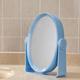 Double Sided Vanity Mirror