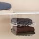 Under-Shelf Storage Basket