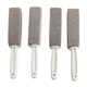 Grout Stain Erasers Set of 4