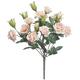 Mini Rose Bush by Oakridge OutdoorTM